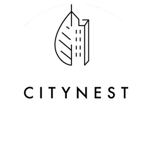 Citynest